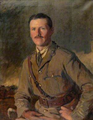 Arthur Erskine Owen Humphreys-Owen (1876–1928)
