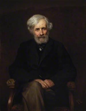 Brownlow Wynne Wynne (Cumming) (1815–1882)