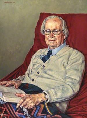 Gwynfor Evans (1912–2005)