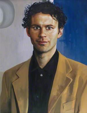 Ryan Giggs (b.1973)
