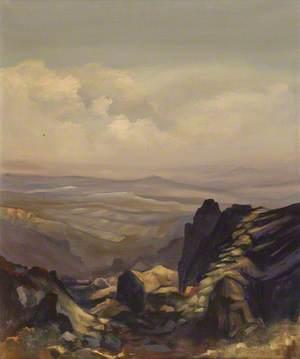 Prescelly Mountains