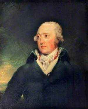 Thomas Gataker (1749–1844)