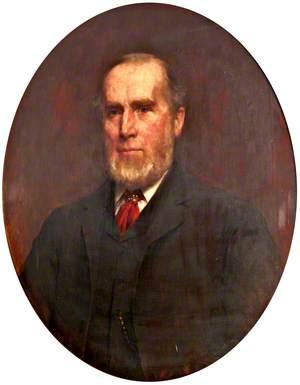 George Holt (1825–1896)