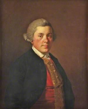 Thomas Parke (1729–1819)