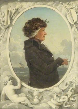 Hugh Mulligan (1746/1747–1802)