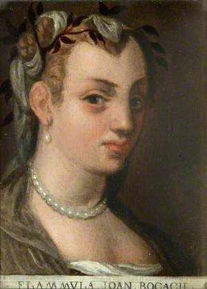Maria d'Aquino (d.1348)