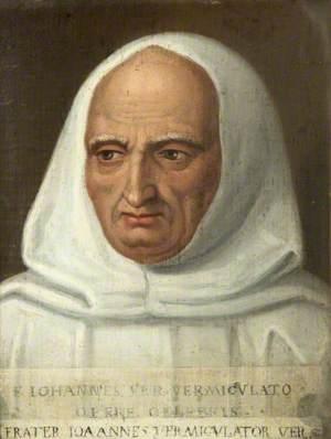 Fra Giovanni da Verona (1457–1525)