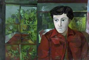 Robert Hunt (1929–2007)