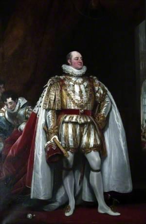 The Duke of York (1763–1827)