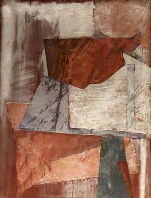 Juggernaut II, 1973