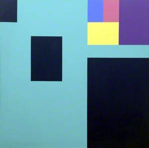 Untitled No. 112