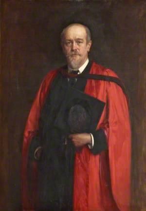 Richard Caton (1842–1926)