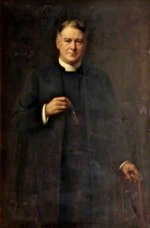 Reverend John Watson (1850–1907)