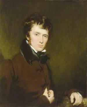 Clarkson Stanfield (1793–1867)