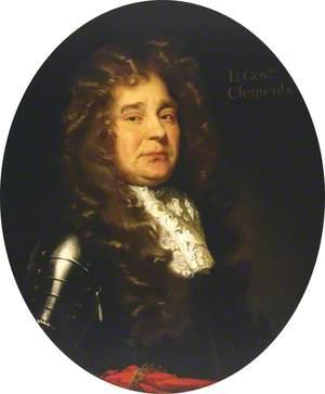 John Clements (d.1705)