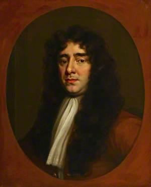 Sir Anthony Deane (c.1638–1721)