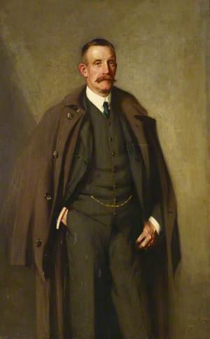 John M. Denny (1858–1922)