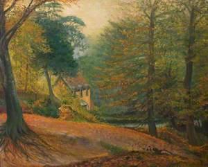 Rock Cottage, Worksop, Nottinghamshire