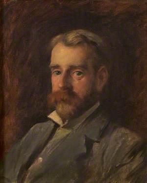 T. W. Denman (1832–1907)