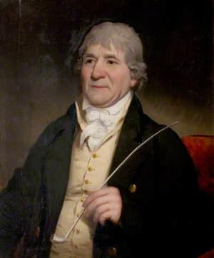 Joseph Murray (1737–1820)