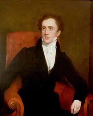 Frederick Webb (1790–1846)