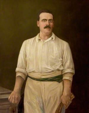 Mordecai Sherwin (1851–1910)