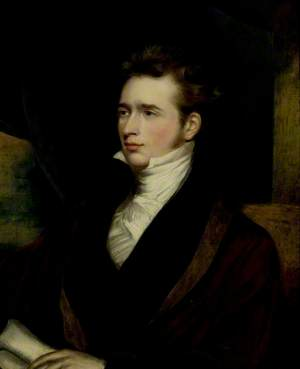 John Rawson Walker (1796–1893)