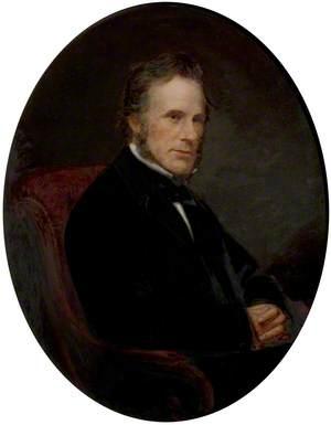 Henry Dawson (1811–1878)