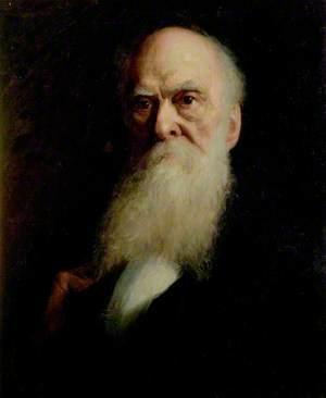 William Harold Cubley (1814–1896)