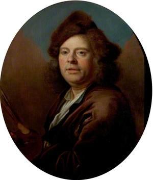 Jan Siberechts (1627–c.1703)