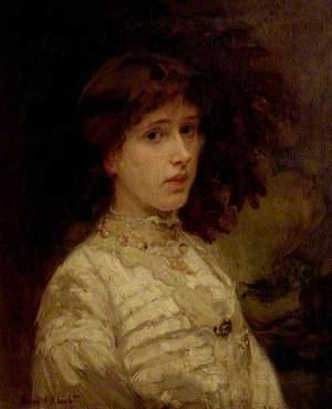 Mrs Rosamond Edith Thompson