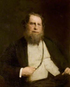 Grosvenor Hodgkinson (1818–1881)