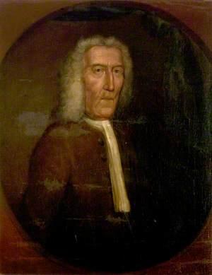 John Clay (1602–1669)