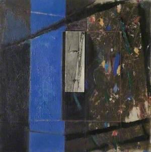 Untitled (XV)