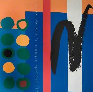 Abstract No. 13*