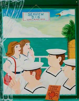 Sailors*