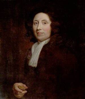 Thomas Tompion (1638–1713), 'Father of English Clockmaking'