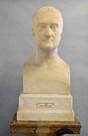 Lord William Bentinck (1774–1839), Governor General of India