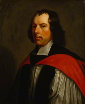 Thomas Cartwright