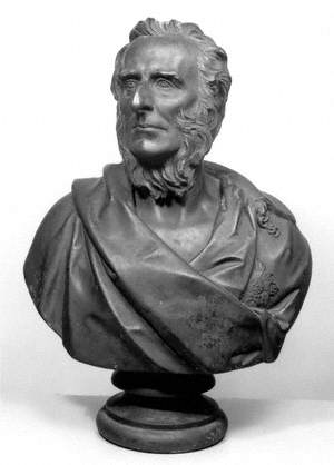 Sir Charles James Napier (1782–1853)