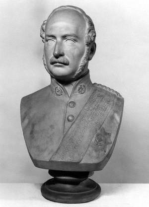 Prince Albert of Saxe-Coburg-Gotha (1819–1861)