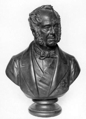 Henry John Temple (1859–1865), 3rd Viscount Palmerston