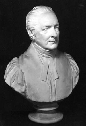 John Bird Sumner (1780–1862)