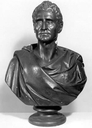 Sir Harry Smith (1787–1860), Bt