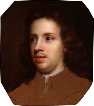 Charles Beale the Elder
