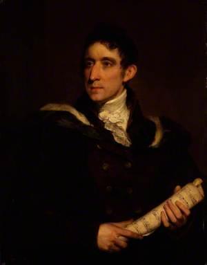 William Horsley