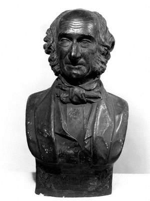 Sir William Jackson Hooker (1785–1865)