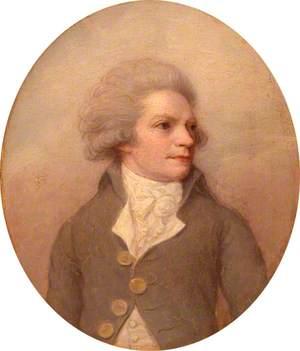 Richard Cosway