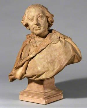 John Ligonier (1680–1770), 1st Earl Ligonier
