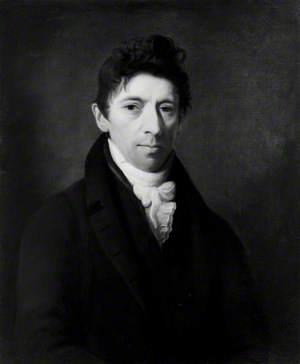 John Thelwall